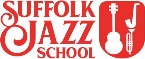 Suffolk Jazz School Ltd